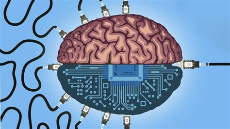 z which is better which is better a computer or a human brain ndimensionz