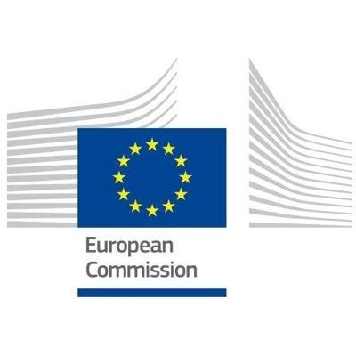 European Commission Search European Commission