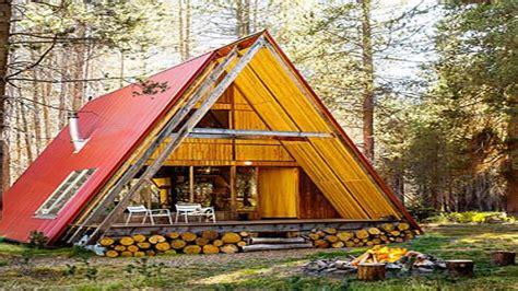 cabins  yosemite yosemite national park animals