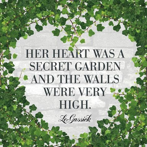 secret we the meaning 17 best secret garden quotes on charlottes web