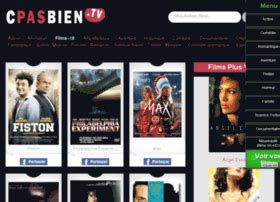 regarder versus torrent cpasbien film cpasbien adanih