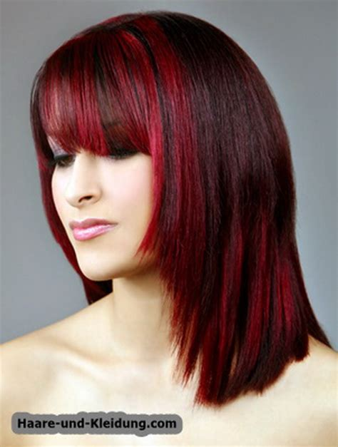 blended hair styles layered bob with blended bangs pictures image short