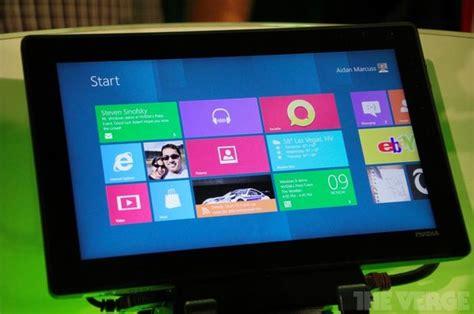 Tablet Mito Windows 8 by Dell Mit Android Gescheitert Neuer Versuch Mit Windows 8