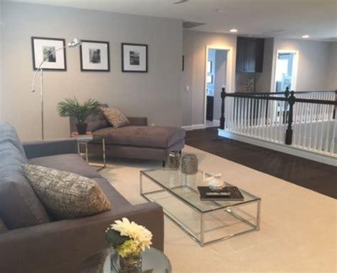 design house furniture murrieta ca rancho interior design riverside county interior designer