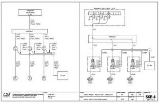how good electrical drawings for electrical contractors