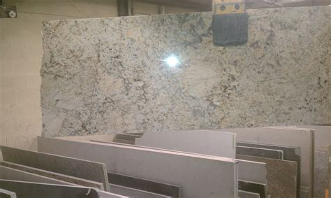 Ebay Granite Countertops by Granite Countertop Slab Remnant Solarius Ebay