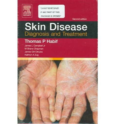 african american skin disorders fort lauderdale skin disease thomas p habif 9780323031691