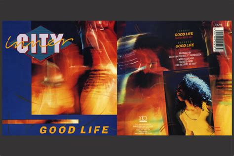 good life inner city mp3 download joey toller