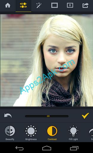 befunky apk befunky photo editor pro v4 1 0 apk downloader of android apps and apps2apk