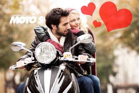 sevgiliyle yolculuk motosiklet sitesi