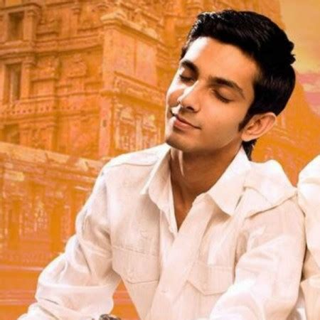 anirudh song simbu anirudh beep song kolaveri di hitmaker gives his