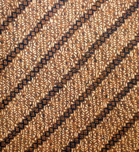 Batik So 200 Kode 1789 batik lawasan cap tulis shuniyyaruhama s