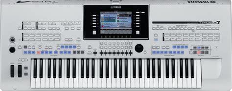 Keyboard Yamaha 4 Jutaan yamaha tyros 4 portable electronic keyboard in pretoria clasf image and sound