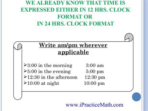 how to write am and pm in a paper how to write am and pm in a paper 28 images how to