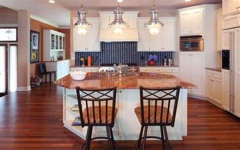 Home Tours 2011: Kris Humphries   Home & Design   The Best