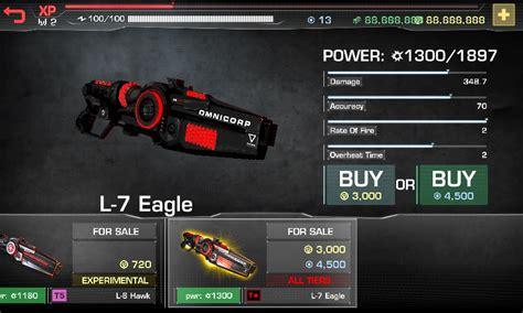 game robocop mod apk data robocop apk data modded unlimited money and coin