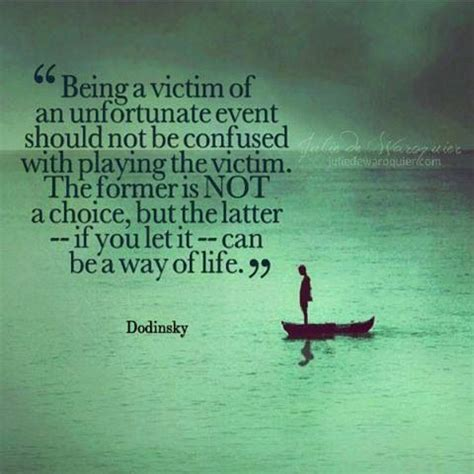 The Victim quotes about the victim quotesgram