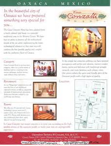 Hotel Fact Sheet Pdf by Hotel Fact Sheet Template Images Frompo 1