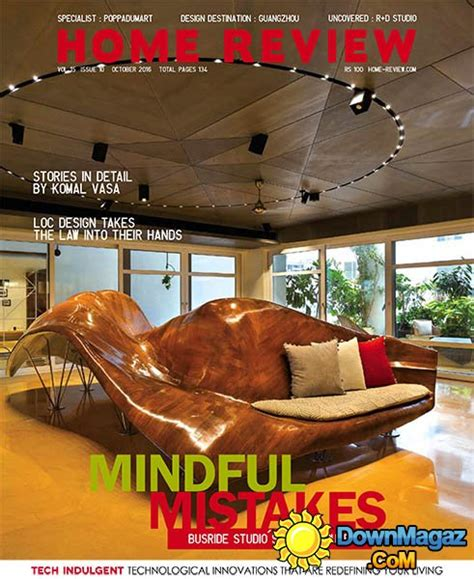 home designer interiors 2016 review home review october 2016 187 download pdf magazines