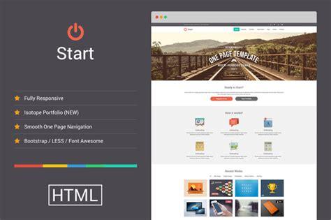 Ipixel Creative Singapore Web Design Web Development Company 6 Free Design Goods To Website Starter Template