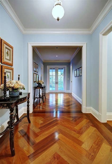 Hardwood Floor Decorating Ideas Staggering Wooden Floor L Base Decorating Ideas Images In Living Room Modern Design Ideas