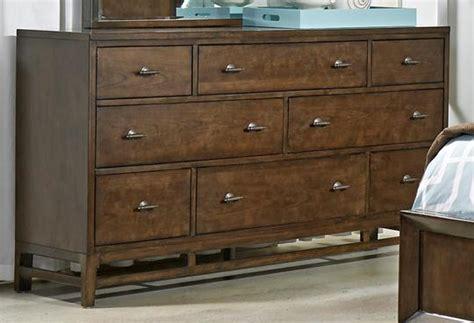 weirs bedroom furniture weirs bedroom furniture weir s furniture furniture that