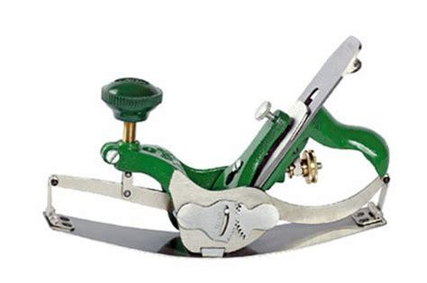 kunz woodworking tools quality woodworking tools kunz no113 circular plane 12 113