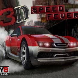 Auto Fever by Speed Fever Aut 243 S J 225 T 233 K