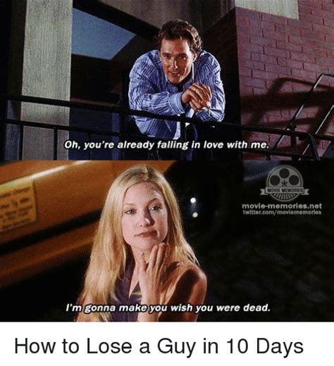 Friday How To Lose A In 10 Days by 25 Best Memes About How To Lose A In 10 Days How To