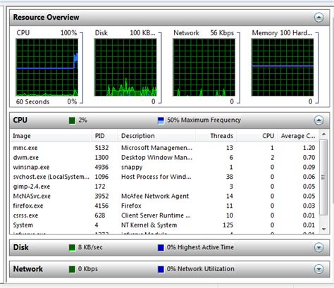 why is my computer fan so loud why does the fan on my computer this loud noise