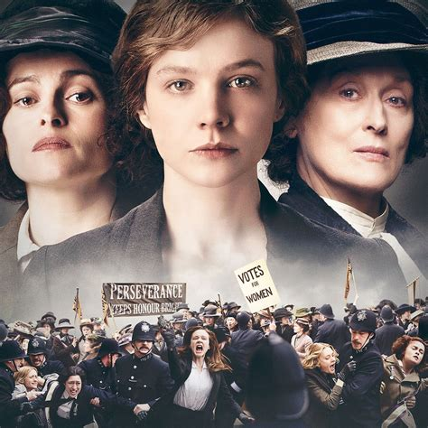 film film feeling fuzzier a film blog film review suffragette