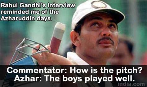Gandhi Memes - rahul gandhi memes in pics rahul gandhi s interview