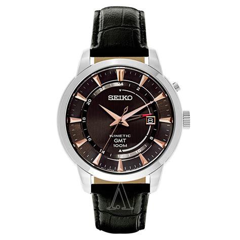 seiko sun063 s watches