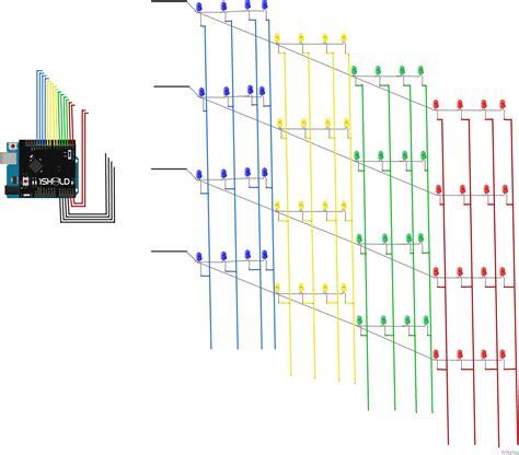 100 create arduino wiring diagram arducopter
