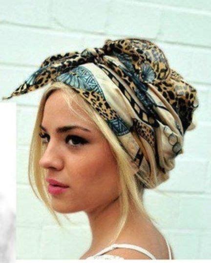 78 ideas about daniel powter bad day on best 25 headband scarf ideas on headband hair