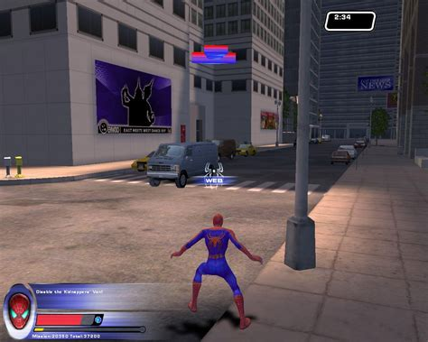 full version spiderman games free download spiderman 2 pc full version game free download premium