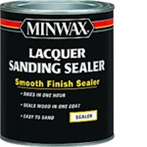 Minwax Stains and Finishes @ ThePaintStore.com?