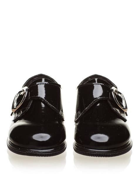boys black shoes baby boy wedding shoes welcome to