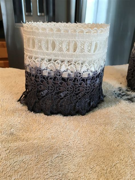how to dye lace curtains dye white curtains black curtain menzilperde net