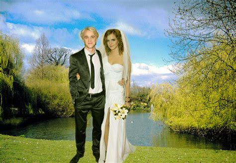 Emma Watson Spouse | tom felton emma watson images tom emma being husband