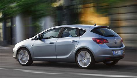 opel astra auto wallpapers groenlicht be