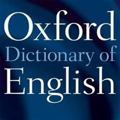theme definition oxford english dictionary dictionary considering new same sex inclusive definition