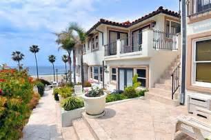 manhattan homes for manhattan front strand homes