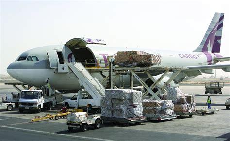 qatar airways cargo launches qr express qatar airways cargo has today