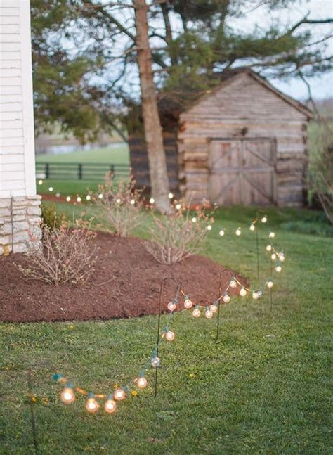 backyard wedding ideas 10 best photos cute wedding ideas