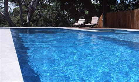 spectacular pools discover spectacular innovative pools by crystal pools