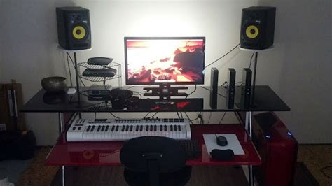 bedroom studio desk ikea just killed off the galant desk here are our