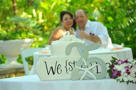 Wedding Anniversary Destination Ideas by 17 Best Images About Vow Renwal On Wedding 25
