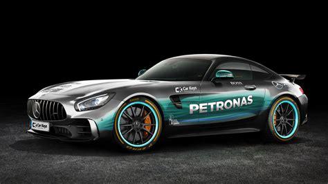 mercedes amg petronas f1 2017 f1 liveries on supercars part 2 car