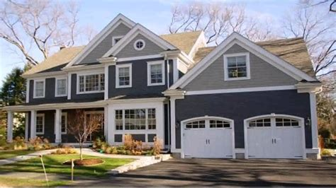 cape code style house cape cod house colors styles house design ideas